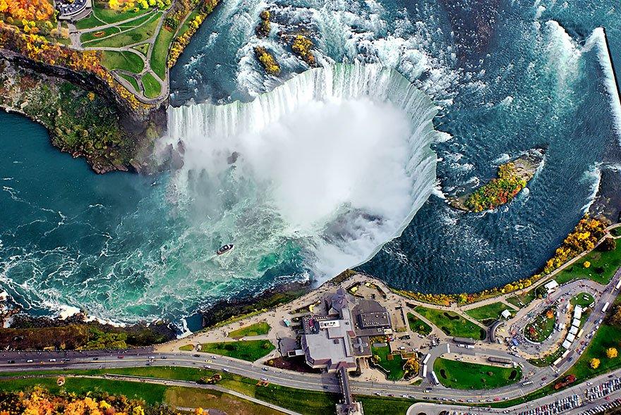 niagara-falls-fotografia-aerea