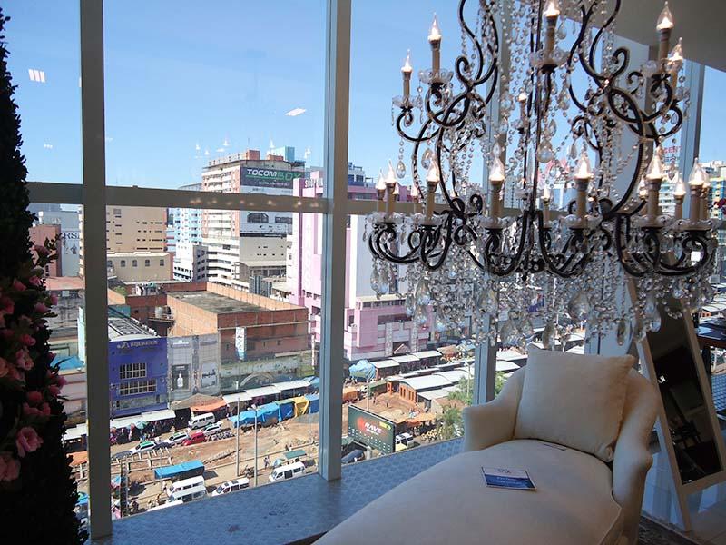 paraguai-contrastes-lojas