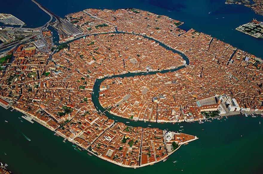 veneza-fotografia-aerea