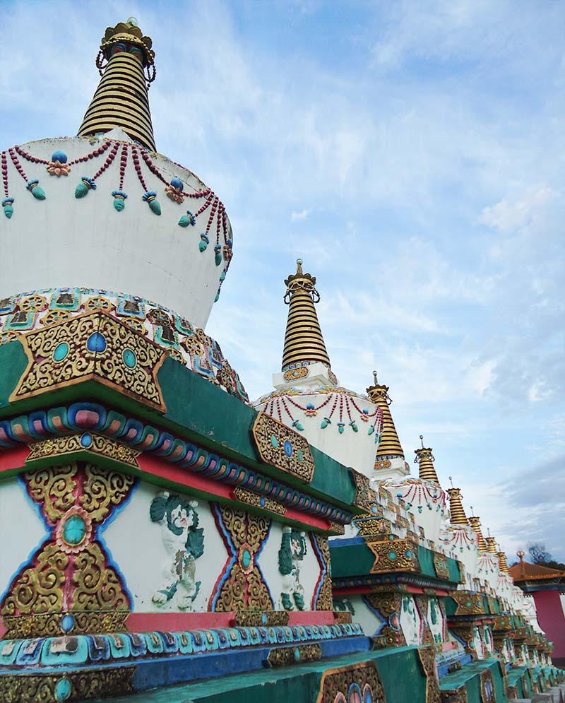 Templo Budista de Três Coroas rio grande do sul (4)