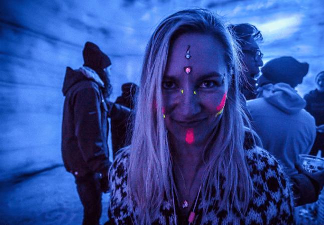 festivais alucinantes ao redor do mundo Secret Solstice islandia (2)