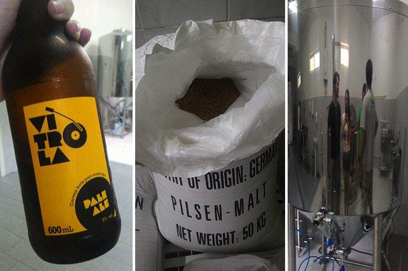 rota cerveja serra gaucha nova petropolis vitrola