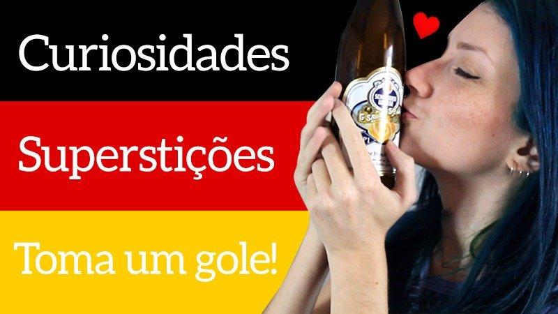 15 fatos sobre beber na alemanha