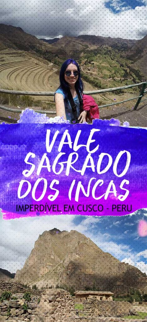 Tour Vale Sagrados dos Incas, Ollantaytambo, Pisac, passeio em Cusco