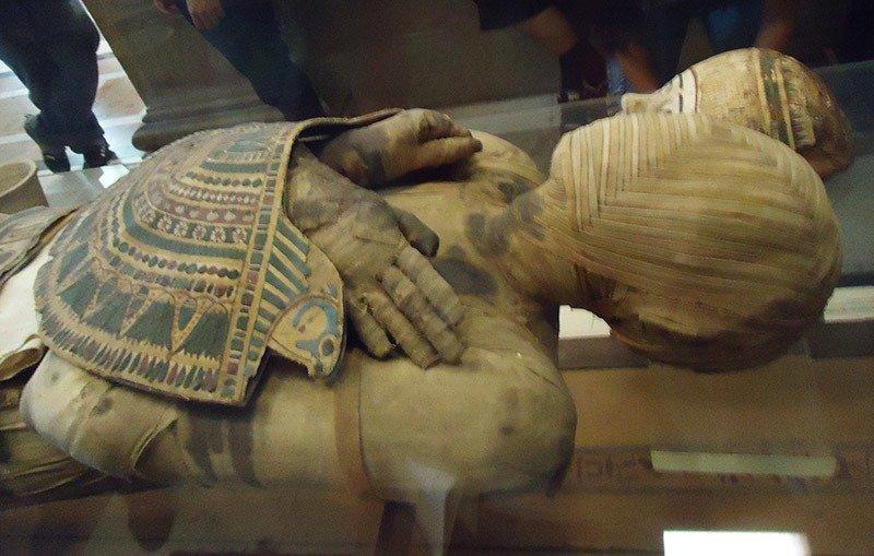mumias museu do louvre (2)