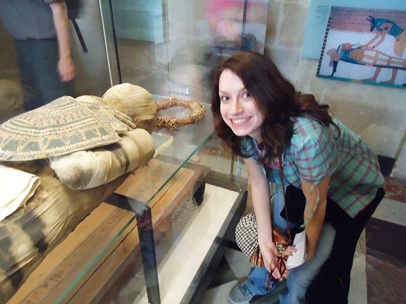 mumias museu do louvre (3)
