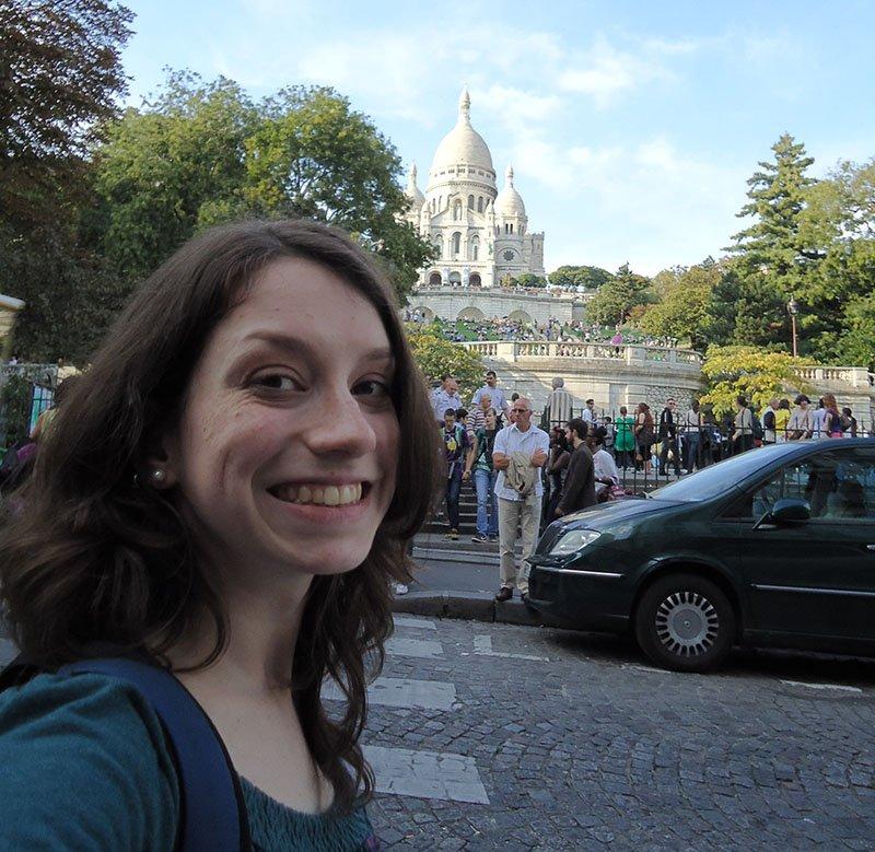 Paris de graça 10 passeios imperdíveis sacre couer