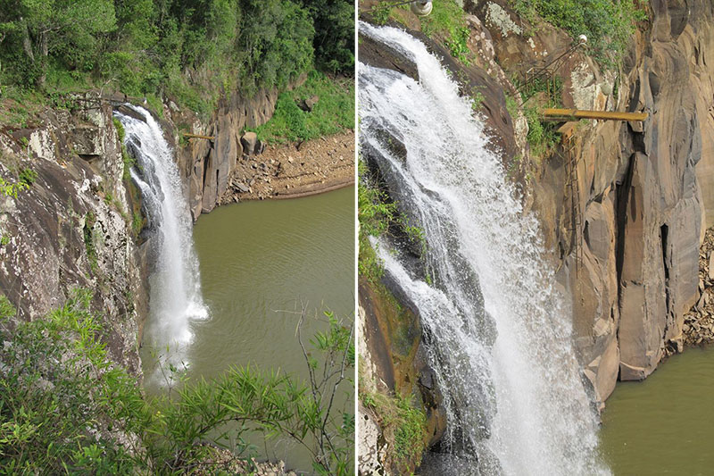 salto do tigre cruz machado seca