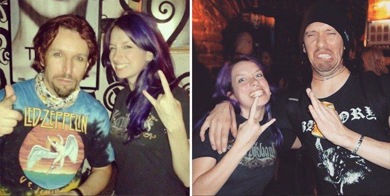 bares de rock em curiitba blood sonata