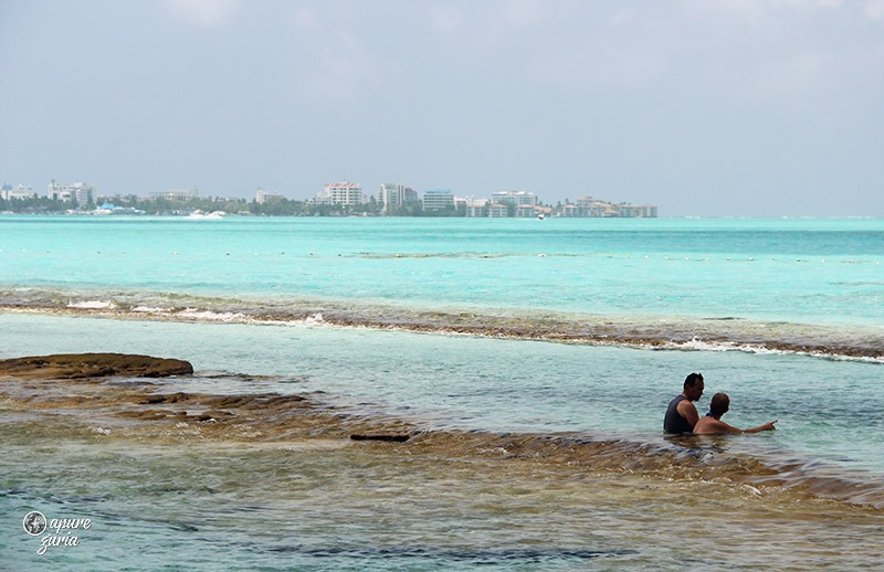 el acuario haines cay san andres tour (1)