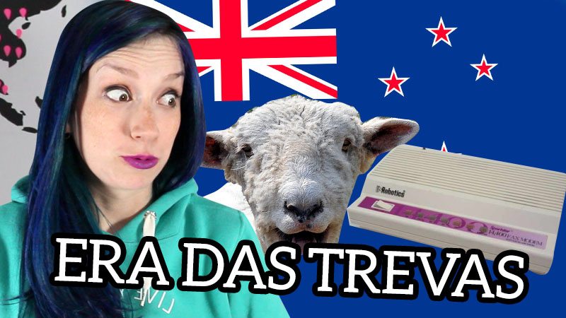 internet limitada nova zelandia