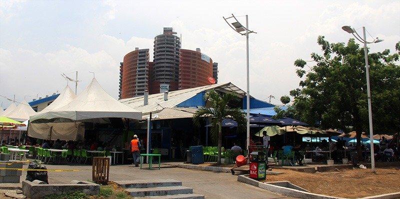mercado peixes panama restaurantes