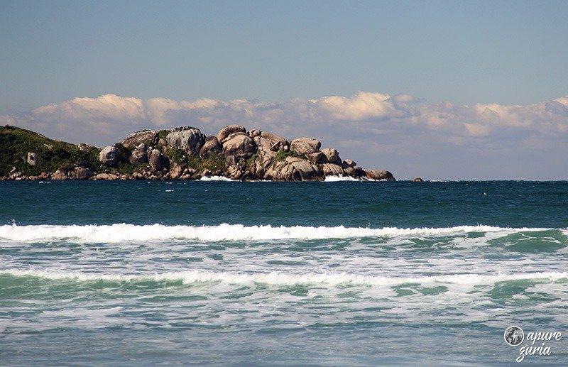 ilha do campeche florianopolis