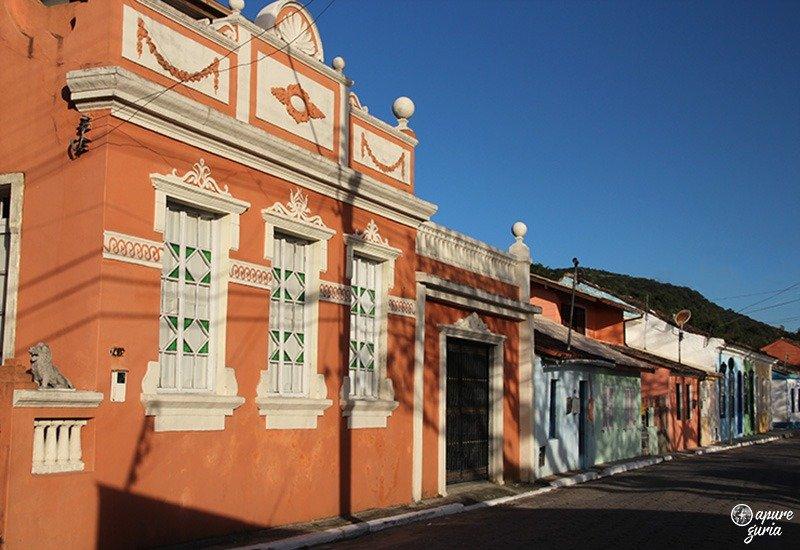 ribeirao da ilha florianopolis casas