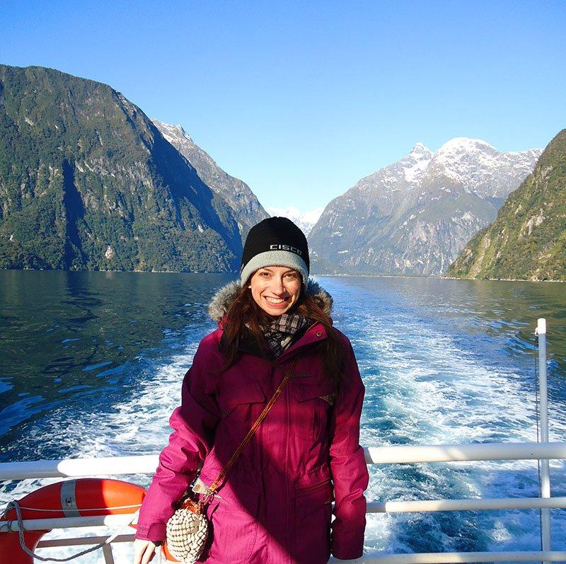 sobrevivendo ao inverno na nova zelandia