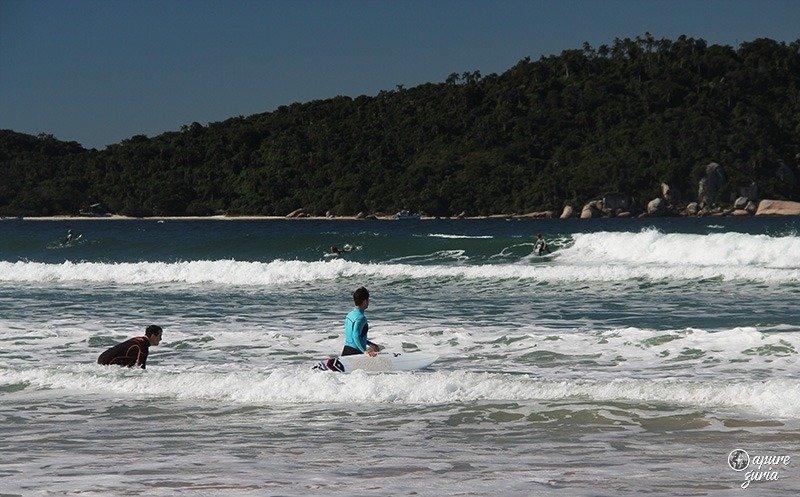 surf florianopolis campeche