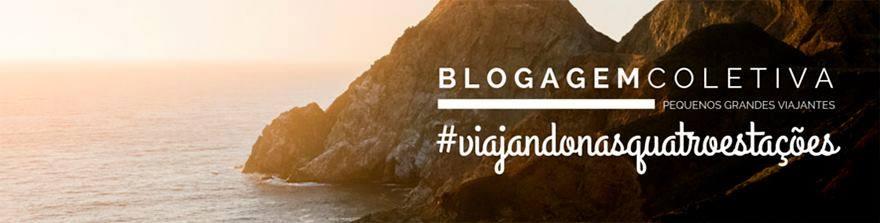 viajando nas estações blogagem coletiva