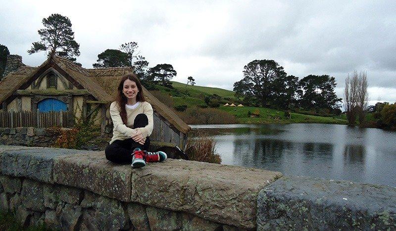 como-visitar-o-condado-na-nova-zelandia