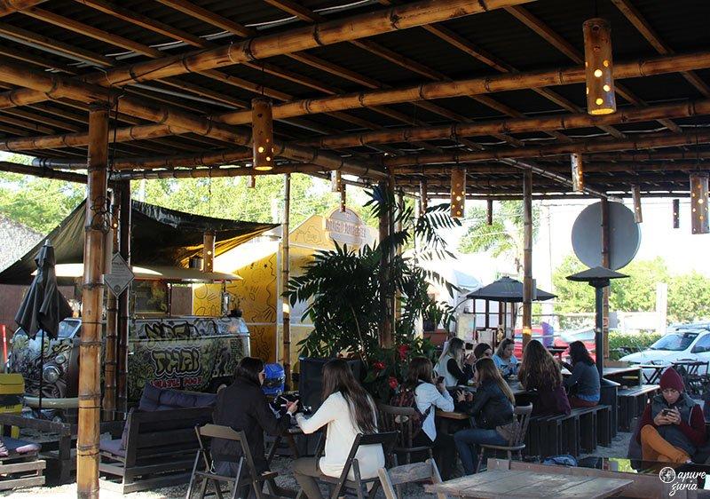 food truck lago florianopolis