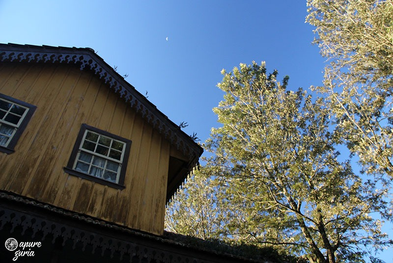 heimat museum witmarsum
