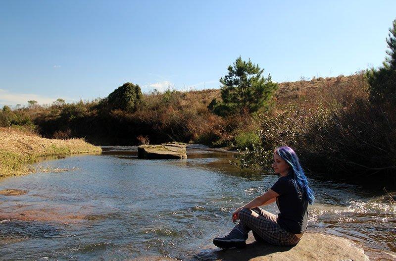 ponyland witmarsum rio gavirova