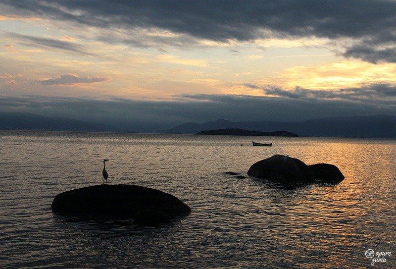 santo antonio de lisboa florianopolis pescador