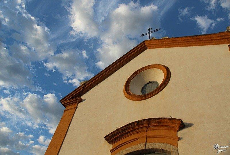santo antonio de lisboa igreja florianopolis
