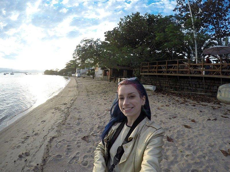 praia santo antonio de lisboa