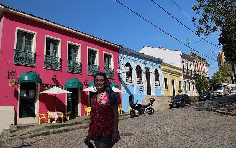 antonina casas coloridas