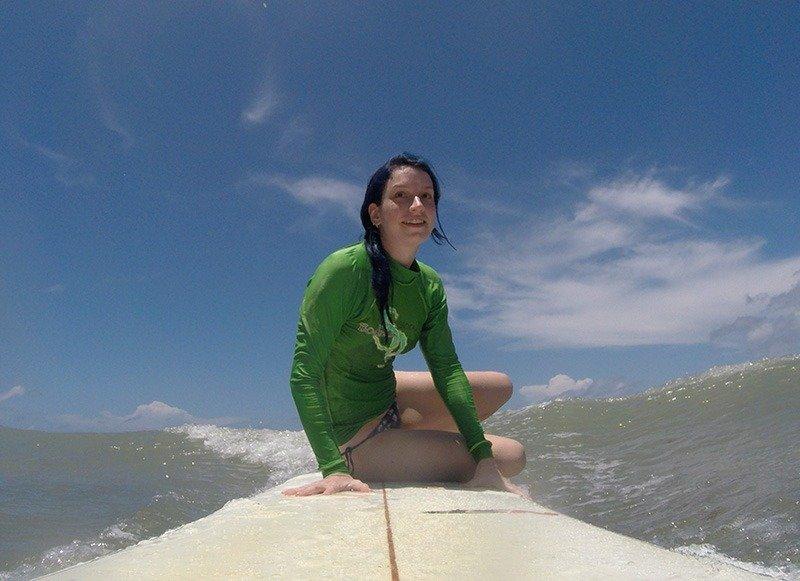 surf bodie school of surf
