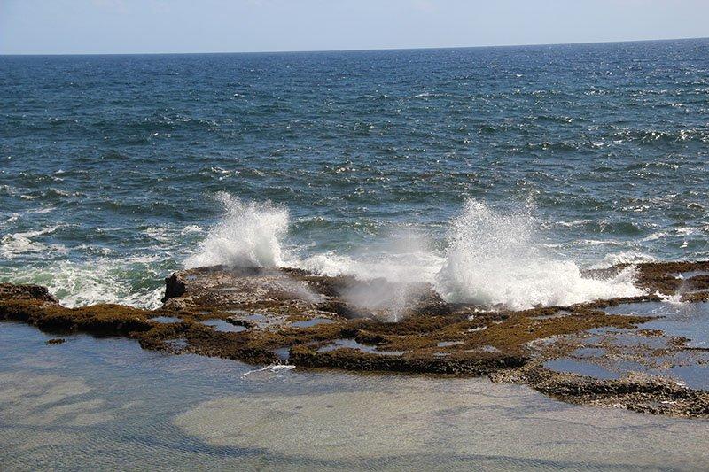 barbados-cuckold-point-piscina-ondas
