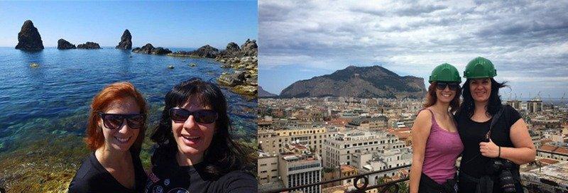 blog day mulheres viajantes estrangeira