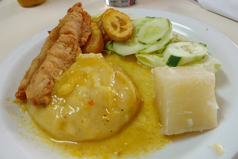 food-tour-barbados-lickrish-flying-fish