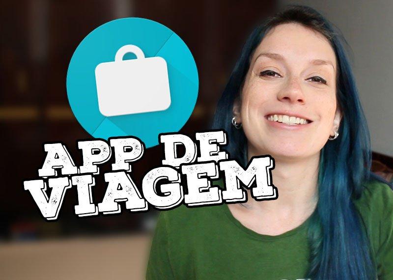google-trips-app-de-viagem