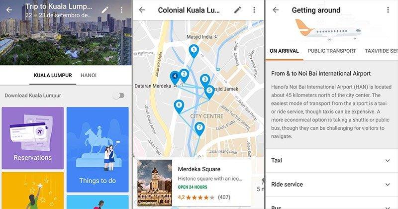 google-trips-dicas-roteiros