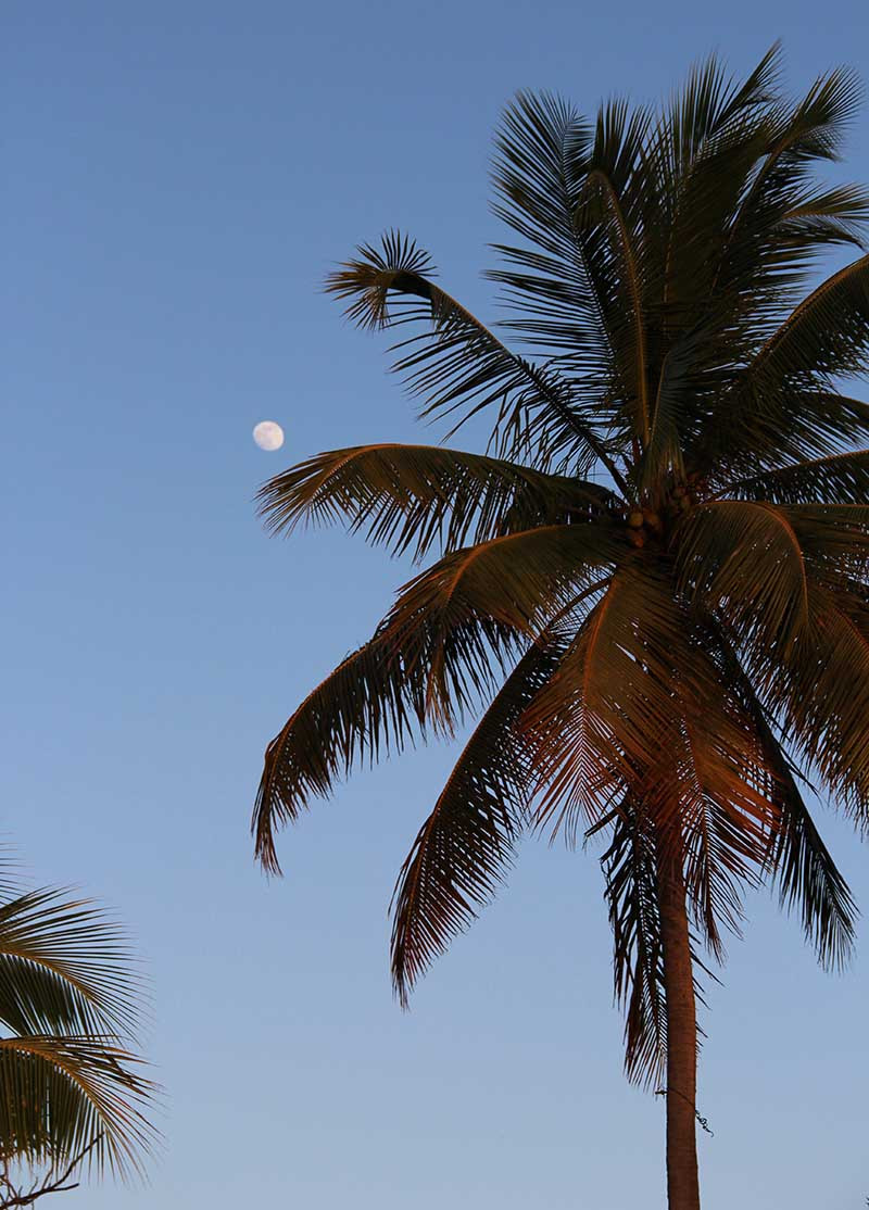 lua-barbados-praia