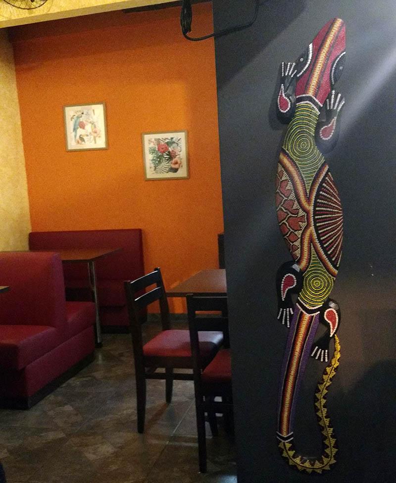 macondo-bar-curitiba-colombia