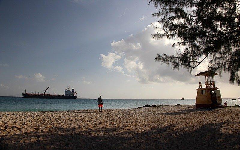 miami-beach-barbados-navio