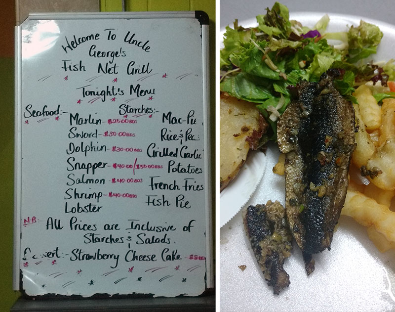 oistins-fish-fry-preco-pratos-comida