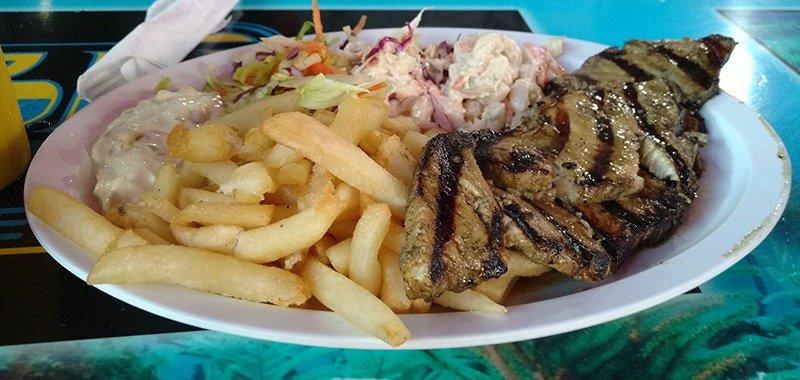oistins-fish-fry-preco
