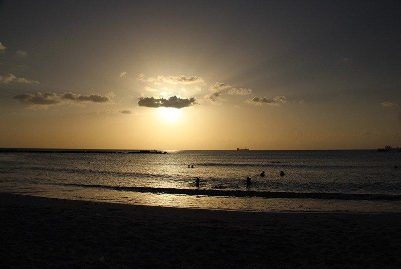por-do-sol-peebles-beach