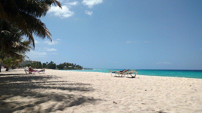 praia-barbados-dover-beach