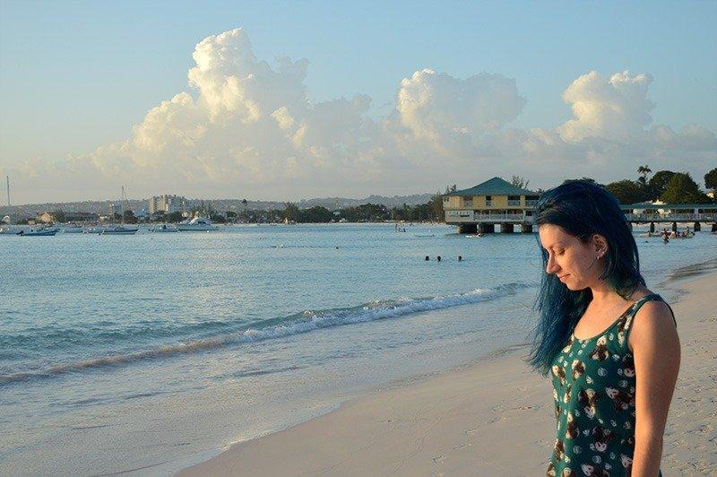praias-em-barbados-peebles-beach