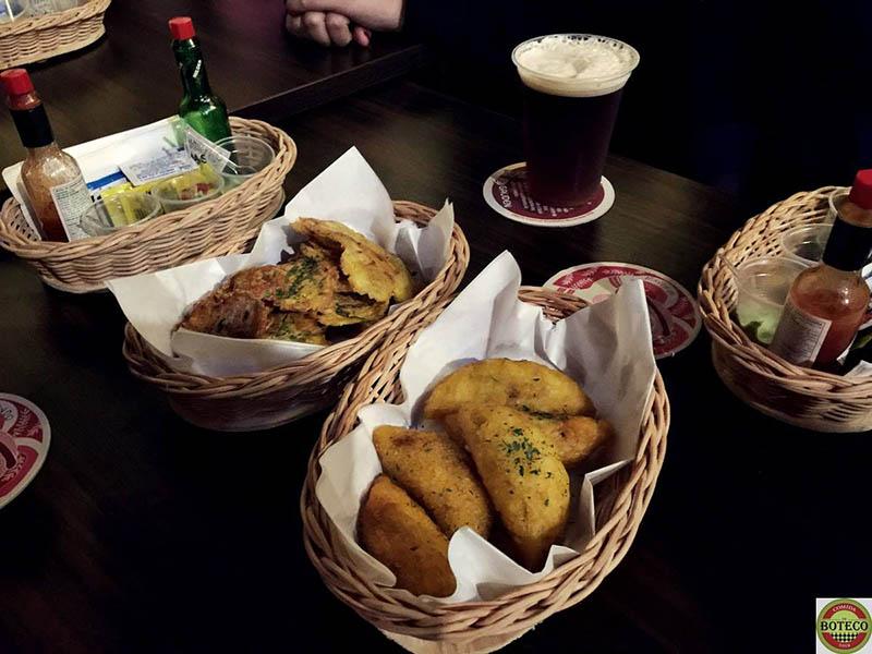 tour-comida-de-boteco-curitiba-macondo-patacones-colombia