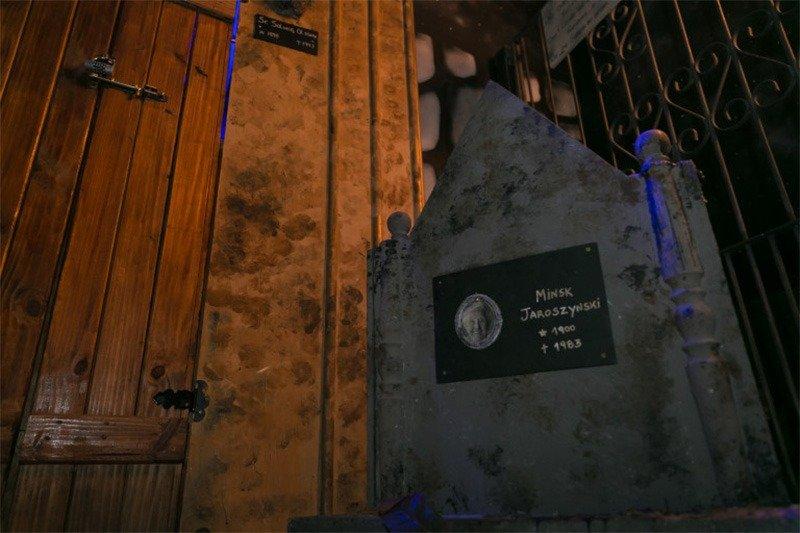 visitar-cemiterio-sao-paulo-escape-60