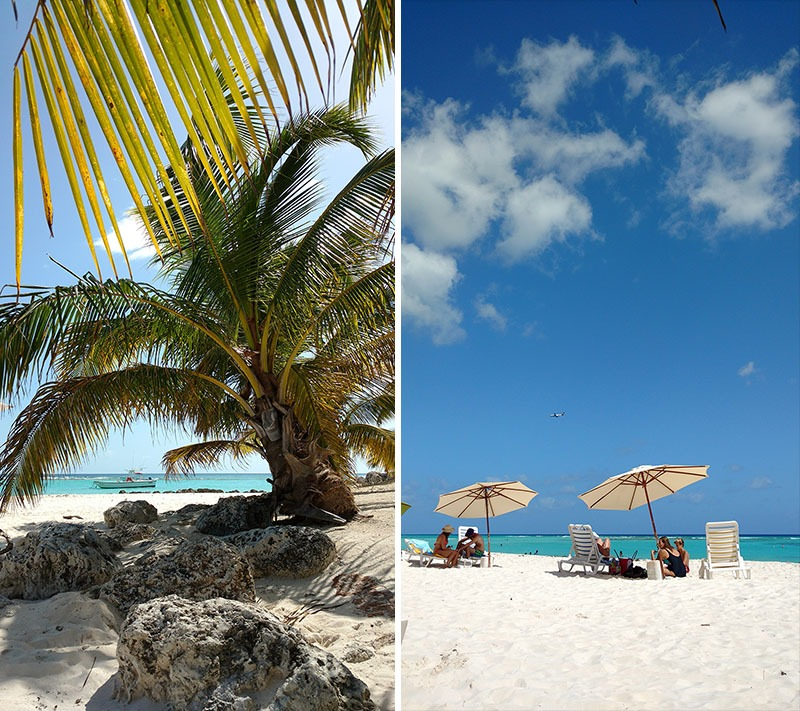 worthing-beach-barbados-lindeza