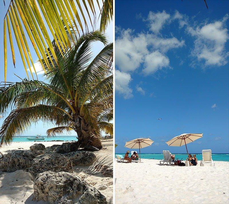 worthing-beach-barbados-lindeza