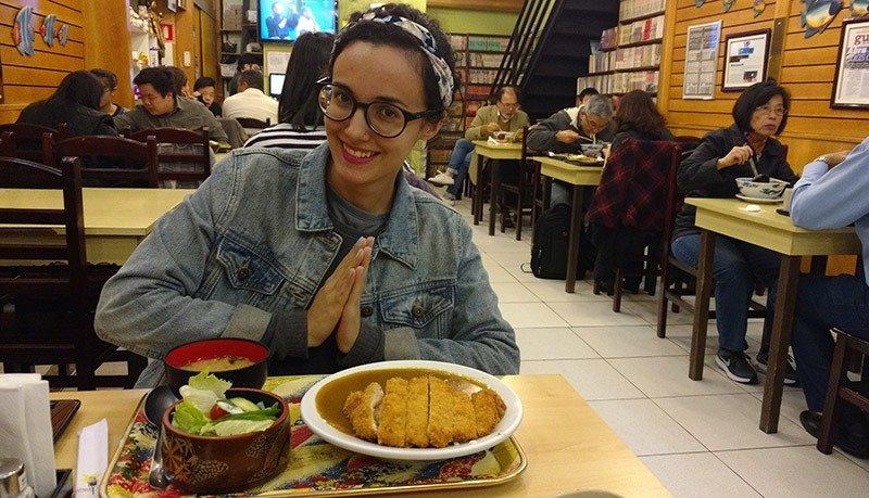 katsu-curry-porque-sim-restaurante-liberdade