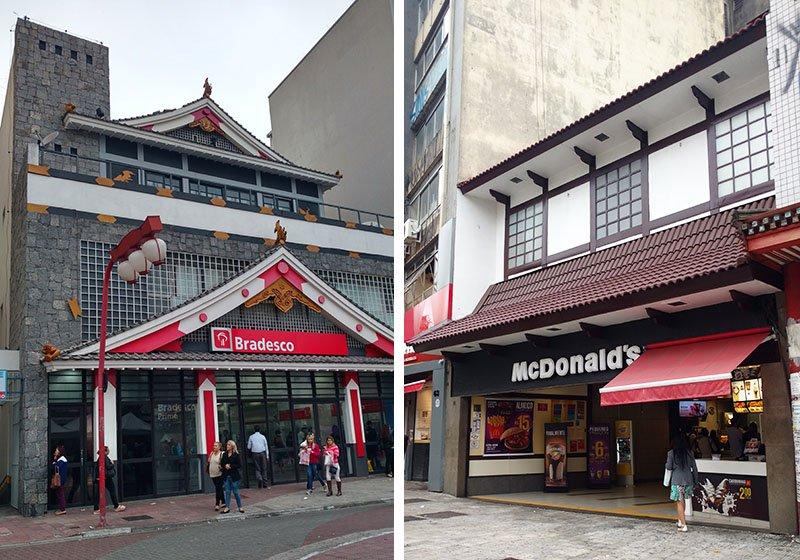 bairro-liberdade-em-sao-paulo-arquitetura