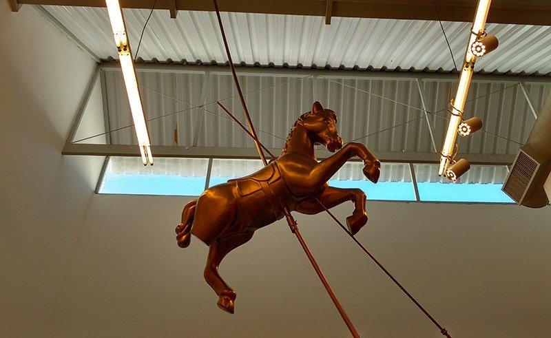 galeria-zipper-cavalo